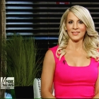 juliewilkesfoxnews